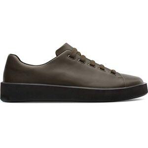 Camper Courb K100677-004 Sneakers Men 7 Green