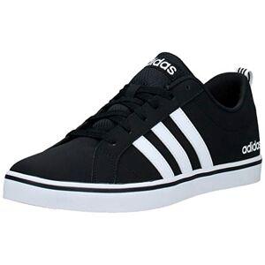Adidas Men'S Vs Pace Sneaker, Core Black/footwear White/core Black, 6 Uk
