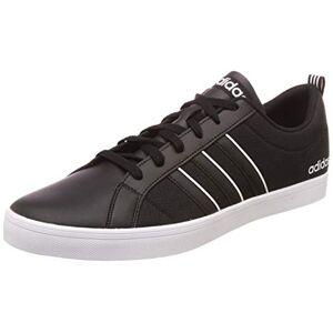 Adidas Men'S Vs Pace Sneaker, Core Black/blue/footwear White, 13 Uk