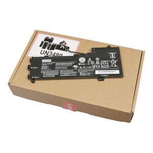 Lenovo Battery 30Wh original suitable Yoga 310-11IAP (80U2) series
