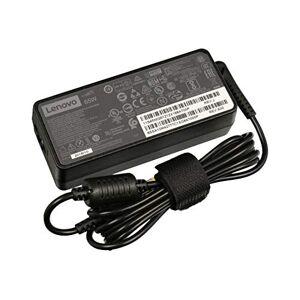 Lenovo ADLX65NDC3A original AC-adapter 65 Watt