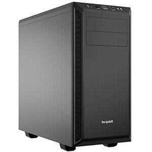Sedatech Watercooling Gaming PC Intel i9-9900X 10x 3.5Ghz, Radeon RX 5700 8Gb, 64 Gb RAM DDR4, 2Tb SSD NVMe 970 Evo, 3Tb HDD, USB 3.1. Desktop Computer, without OS
