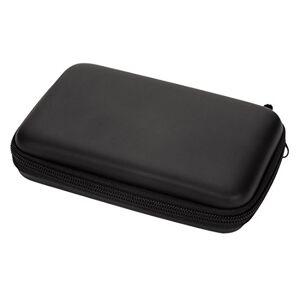 Hama Bag for Nintendo New 3DS XL - Black