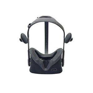 VR Cover for Oculus Rift CV 1 - Washable Hygienic Cotton Cover (2 pcs)
