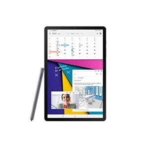 """SAMSUNG Galaxy Tab S6 SM-T865N 256 GB 3G 4G Grey Galaxy Tab S6 SM-T865N, 26.7 cm (10.5""""), 2560 x 1600 pixels, 256 GB, 3G, Android 9.0, Grey"""