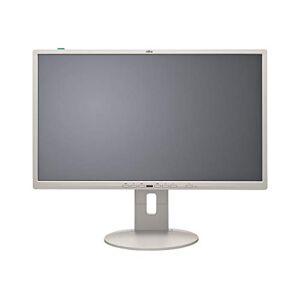 Fujitsu Siemens S26361-K1593-V140 27 inch Monitor Black
