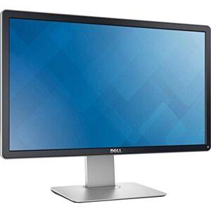Dell P2414H 23.8 inch Widescreen LCD Monitor