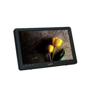 Lilliput UM-1012 / C 10.1 LCD USB Monitor black '