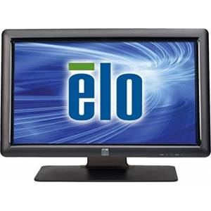 Elo Touchsystems 2201L Monitor