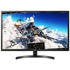 "LG 32ML600M-B.AEU 80cm (31,5"") FullHD Offiice-Monitor HDMI HDR10 FreeSync 16:9"