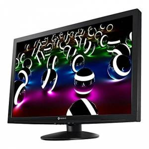 Neovo AG Neovo LW-24E 24 inch LED Monitor - Full HD 1080p, 3ms Response, Built In Speakers, HDMI