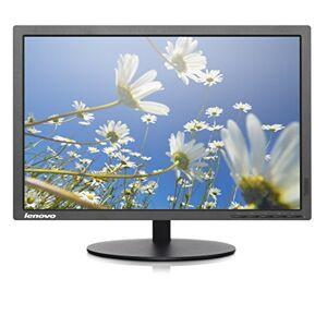 Lenovo ThinkVision T2054p 19.5 inch LED IPS Monitor - IPS Panel, 1440 x 900 Resolution, 7ms Response, HDMI