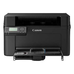 Canon Imprimante Canon i-Sensys LBP113W WiFi Recto-Verso (Noir) (EU)