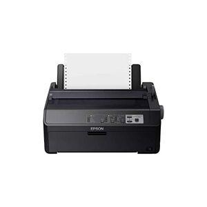 Epson FX-890II dot-matrix printer C11CF37401