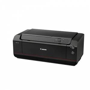 Canon imagePROGRAF PRO-1000 - inkjet printers (Photo paper, Plain paper, USB 2.0, Windows 10 Education, Windows 10 Education x64, Windows 10 Enterprise, Windows 10 Enterprise x64, Wi, 15 - 30 C, EPEA