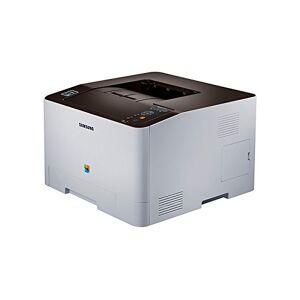 Samsung Xpress C1810W Colour Laser Printer