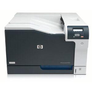 HP Laserjet CP5225 Printer