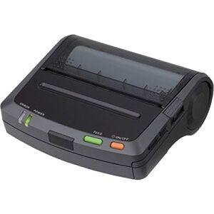 Seiko DPU-S445-00C 10819-E SER IRDA USB PS PC