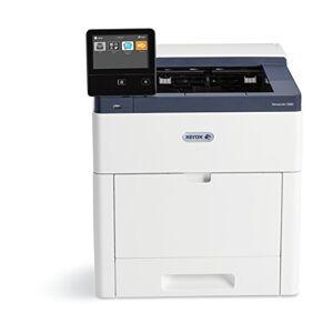 Xerox VersaLink C600n A4 Colour LED/Laser Printer, 53 ppm, USB/Ethernet, 550-Sheet Tray