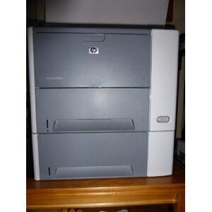 HP Laserjet P3005dn 33ppm