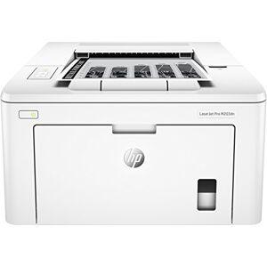 HP Laserjet PRO M 203 DN Black/White Printer