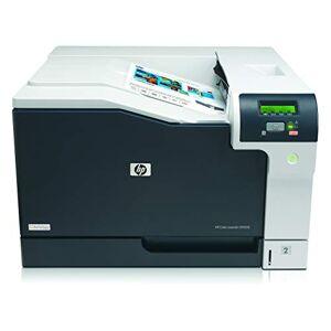 HP Color LaserJet Professional CP5225dn - printer - colour - laser