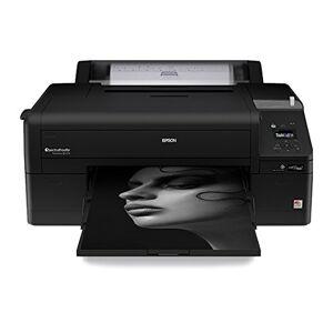 Epson SureColor SC-P5000 240V Professional A2 Photo Printer and Proofer