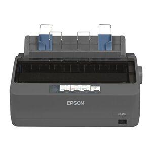 Epson LQ-350 Laser Printer