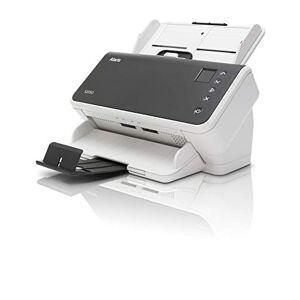 Kodak Alaris S2050 Document Scanner (Grey)