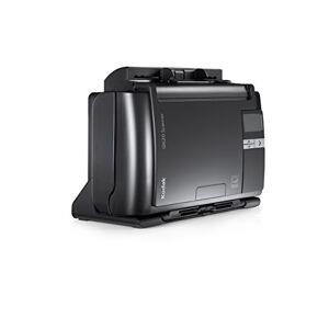 Kodak i2620 Document Scanner
