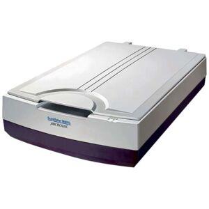 Microtek Europe Microtek ScanMaker 9800XL Plus - flatbed scanner