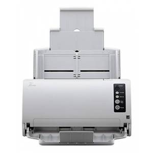 Fujitsu Siemens Fi-7030 Color Duplex Professional Document Scanner