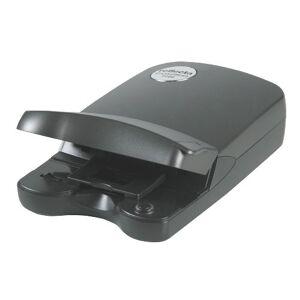 Reflecta CrystalScan 7200 - Film/Slide Scanner