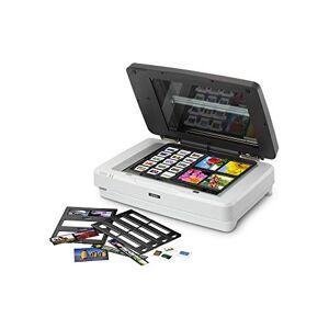 Epson Expression 12000 XL Pro