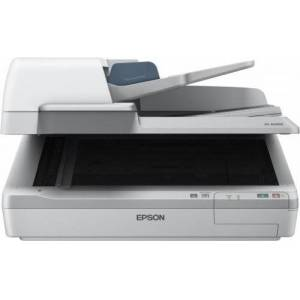 Epson WorkForce DS-60000 A3 Document Scanner 40ppm
