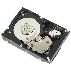 Dell 1D9NN 2000GB SAS Hard DriveHard drive 500GB Hard Drives (3.5, 2000GB, 7200rpm, SAS HDD) (Refurbished)