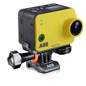 AEE 21420 Action Camera (Full HD)