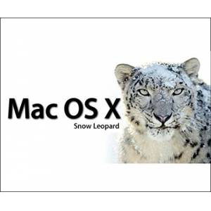 Justiphonesuk Mac OSX 10.6 Snow Leopard Install USB (Bootable, Recover, Upgrade)