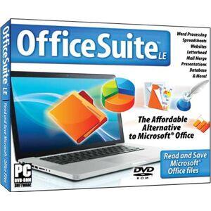 Valuesoft Office Suite LE - PC
