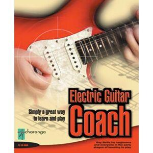 Navarre Electric Guitar Coach