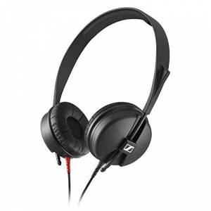 Sennheiser HD 25Light Headphones