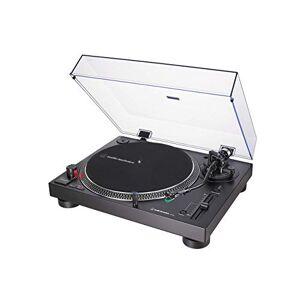 Technica Audio-Technica AT-LP120XUSB Manual Direct-Drive Turntable (Analogue & USB)