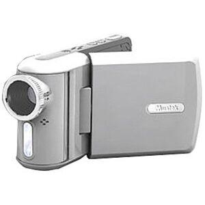 Mustek DV536 5MP Camcorder