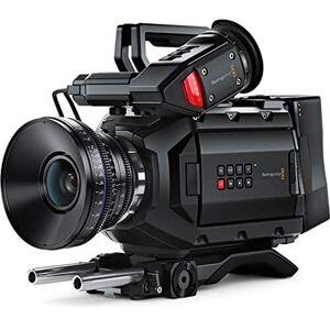 Blackmagic Design URSA MINI 4.6K EF Camcorder
