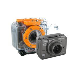 HP AC-200 HD 1080p Sports Action Camera