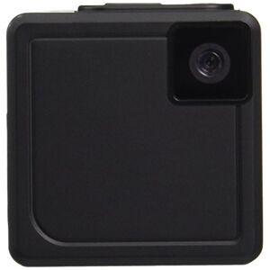 iON SnapCam LE Camera