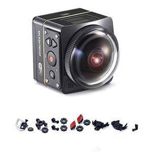 Kodak Pixpro SP360 4K Action Camera
