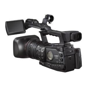 Canon XF300 (SD Card/SDHC Card)