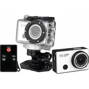 Denver ACT-5002 Action Camera