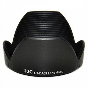 JJC Tamron Hood for A09 28-75 mm f/2.8, A16 17-50 mm f/2.8 Lens
